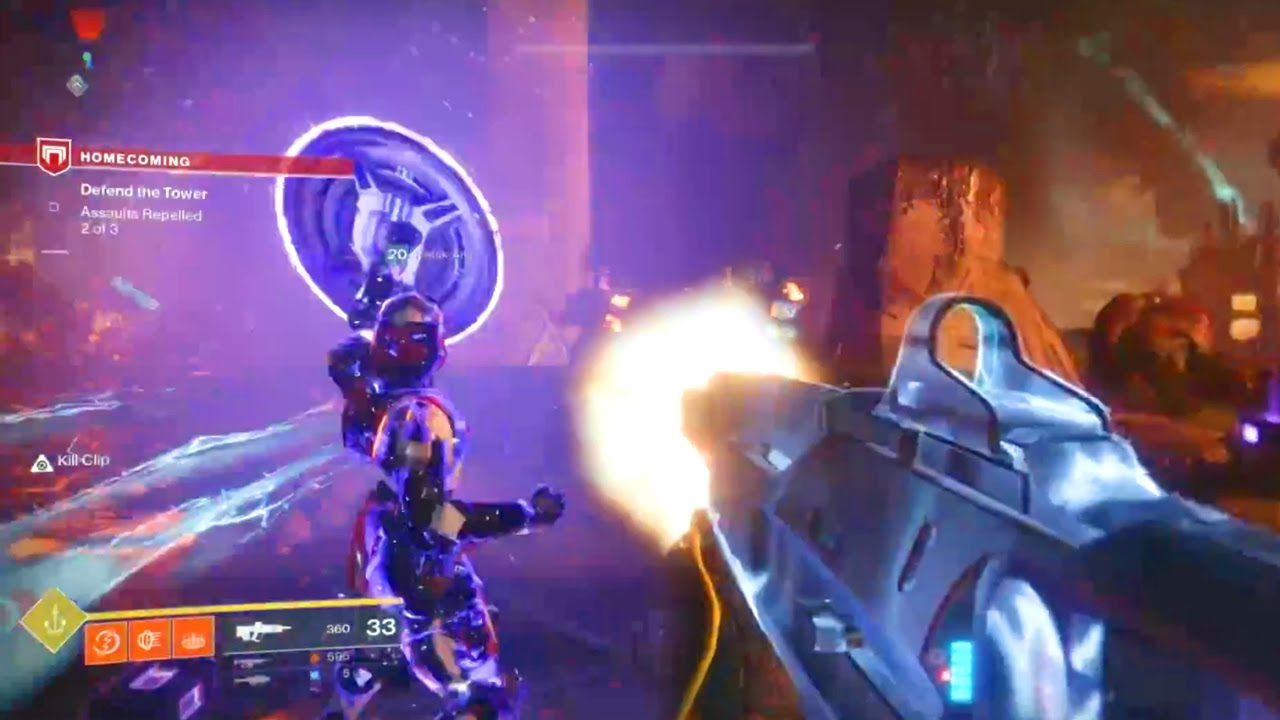 Woodstock Production Blog Soloco Ecer 2 Pcs In Destiny 2s Campaign Players Are Up Against The Red Legion And Their Leader Dominus Ghaul Long Story Short Wants Power Of Traveler