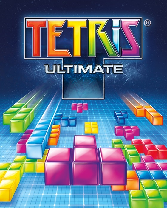 Fantasy tetrix free download at pcsoftland.